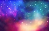 Title:Gorgeous color abstract design Desktop wallpaper Views:28408