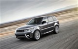 Title:2014 Land Rover Range Rover Sport Auto HD Desktop Wallpaper 01 Views:6476