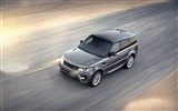 Title:2014 Land Rover Range Rover Sport Auto HD Desktop Wallpaper 04 Views:3763