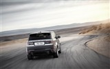 Title:2014 Land Rover Range Rover Sport Auto HD Desktop Wallpaper 07 Views:3259
