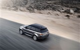 Title:2014 Land Rover Range Rover Sport Auto HD Desktop Wallpaper 09 Views:4617