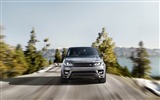 Title:2014 Land Rover Range Rover Sport Auto HD Desktop Wallpaper 13 Views:3753