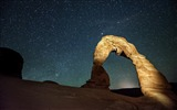 Title:American Arches National Park Photography Desktop Wallpaper Views:6813