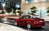 Title:BMW red classic 1 Series Convertible car HD wallpaper 01 Views:2269