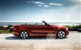 Title:BMW red classic 1 Series Convertible car HD wallpaper 09 Views:2249