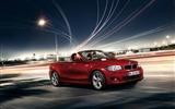 Title:BMW red classic 1 Series Convertible car HD wallpaper 10 Views:2275