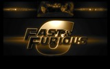 Title:FAST AND FURIOUS 6 2013 Movie HD Desktop Wallpaper 02 Views:8888