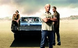 Title:FAST AND FURIOUS 6 2013 Movie HD Desktop Wallpaper 03 Views:4463