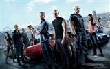 Title:FAST AND FURIOUS 6 2013 Movie HD Desktop Wallpaper 04 Views:9206