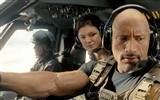 Title:FAST AND FURIOUS 6 2013 Movie HD Desktop Wallpaper 06 Views:4261