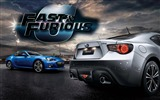 Title:FAST AND FURIOUS 6 2013 Movie HD Desktop Wallpaper 07 Views:6230