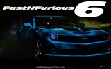 Title:FAST AND FURIOUS 6 2013 Movie HD Desktop Wallpaper 09 Views:9459