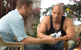 Title:FAST AND FURIOUS 6 2013 Movie HD Desktop Wallpaper 12 Views:3606
