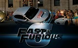 Title:FAST AND FURIOUS 6 2013 Movie HD Desktop Wallpaper Views:9364