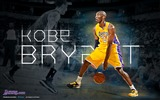 Title:NBA Los Angeles Lakers 2012-13 season Wallpaper Views:8231