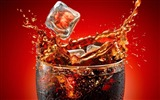 Title:coca cola ice glass splashes-food drinks HD wallpaper Views:4025