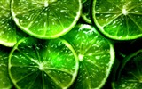 Title:lime segments slices-food drinks HD wallpaper Views:3682