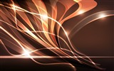 Title:line background light dark-Abstract art design wallpaper Views:4651