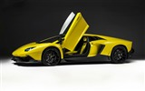 Title:2013 Lamborghini Aventador LP720-4 50 Anniversario Auto HD Wallpaper 01 Views:4763