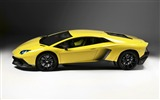 Title:2013 Lamborghini Aventador LP720-4 50 Anniversario Auto HD Wallpaper 02 Views:4508