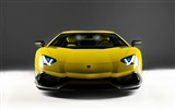 Title:2013 Lamborghini Aventador LP720-4 50 Anniversario Auto HD Wallpaper 04 Views:5459