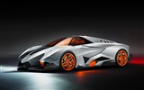Title:2013 Lamborghini Egoista Concept Auto HD Desktop Wallpaper Views:5684