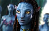 Title:2014 Avatar 2 Movie HD Desktop Wallpaper Views:5345