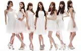 Title:CHI CHI Korea girl group Desktop HD Wallpapers Views:11038