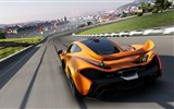 Title:Forza Motorsport 5 Game HD Desktop Wallpaper Views:6285