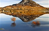 Title:Mount Errigal Ireland-National Geographic wallpaper Views:3575