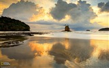 Title:Nicoya Peninsula Costa Rica-National Geographic wallpaper Views:2933