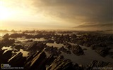 Title:Sunset South Africa-National Geographic wallpaper Views:3755