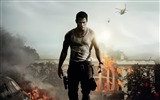 Title:WHITE HOUSE DOWN Movie HD Desktop Wallpaper Views:4263