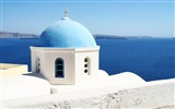 Title:Greece travel landscape photography widescreen wallpaper Views:11742