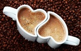 Title:coffee love-May HD quality wallpaper Views:4424