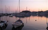 Title:greece port-Greece Travel photography wallpaper Views:3220