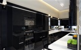 Title:modern kitchen-May HD quality wallpaper Views:3896
