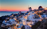 Title:night in santorini-Greece Travel photography wallpaper Views:9074