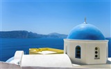 Title:oia-Greece Travel photography wallpaper Views:3883