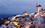 Title:oia castle-Greece Travel photography wallpaper Views:7201