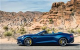 Title:2014 Aston Martin Vanquish Volante Auto HD Wallpaper 03 Views:2493