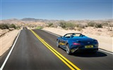 Title:2014 Aston Martin Vanquish Volante Auto HD Wallpaper 05 Views:2421