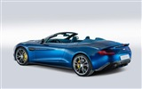 Title:2014 Aston Martin Vanquish Volante Auto HD Wallpaper 06 Views:2330