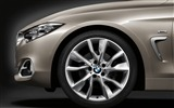 Title:2014 BMW 4-Series Coupe Auto HD Wallpaper Views:6804