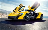 Title:2013 Luxury Brand Car HD desktop wallpaper Views:14816
