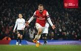 Title:Arsenal 1-0 Swansea City-2013 Arsenal HD Wallpaper Views:3309