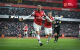 Title:Arsenal 2-1 Aston Villa-2013 Arsenal HD Wallpaper Views:3338