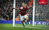 Title:Arsenal v Wigan Athletic-2013 Arsenal HD Wallpaper Views:3869