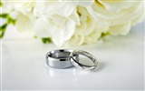 Title:Couple rings-the witness of love HD desktop wallpaper Views:9173