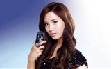 Title:Lim YoonA Girls Generation Beauty Photo Wallpaper Views:10934